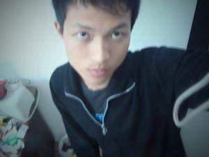ming_ming: Ming_ming